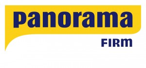 Panorama-Firm-corporate-i-brand-identity